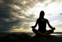 Peace, Love, Healing & Happiness