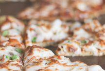Recipes Healthy eating / Healthy eating recipes
