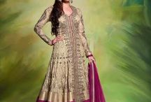 Anarkali Suits / All type of Anarkali Suits