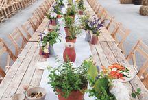 Blue Wren Barn Real Weddings