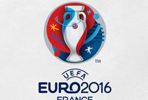Euro 2016 / All the latest news and gossip about Euro 2016. Find out who has qualified, who missed out. And of course all the action from the tournament itself!