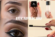 Estetica/make up