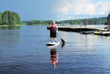 Kuopio Finland