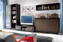 Living Room / Check the best living rooms http://www.impactfurniture.co.uk/living_room2/