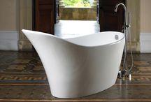 victoria + albert | Freestanding Bathtubs / Victoria + Albert Baths is a British brand with a worldwide reputation for creating beautiful freestanding bathtubs and basins.