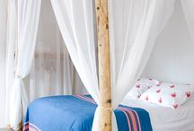 slaapkamer rowie bart ideeën