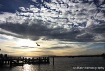My photography / Miscellaneous photography by Julia Rachel - scenic, nature, people etc