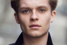 Tom Glynn-Carney
