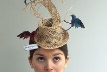 Fantastic Hat