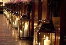 wedding ideas - ceremony