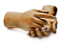 Hands / Things of beauty! / by Sally Bass