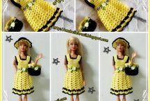 Barbie - Ana Belli Brasil