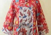 Batik Wanita / Klik http://batik-s128.com/ situs ini untuk informasi lebih lanjut tentang batik wanita. Indonesia adalah sebuah bangsa Multikultur yang terdiri dari Kepulauan Seribu serta suku-suku. Perbedaan demografi dan juga lokasi menyebabkan perbedaan budaya, termasuk pakaian yang digunakan oleh setiap orang. Batik adalah salah satu pakaian yang cukup populer, dan daya tarik telah difahami di seluruh dunia.