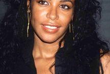 H E R / Aaliyah