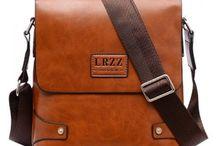 design bag for men