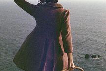pic nic campestre / Album de referencias para editorial da mini coleção //CAMPESTRE//