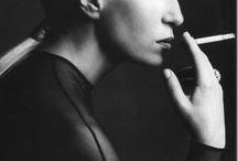 Donnatella Versace / House of Versce
