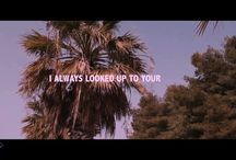 New promo song... DJ Zenn feat. Alex E - In My Head (Lyric Video)
