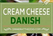 Dinner At The Zoo Recipes