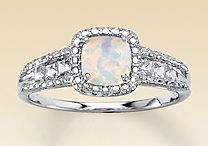 Jewelry / www.LiveLovePlexus.com Ambassador #176695