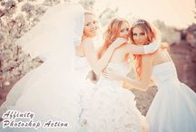 FOTOGRAFIElove: Actions
