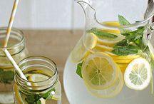 Lemon 好き!