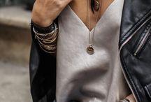 Inspi mode