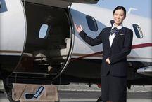 Vip Flight Attendant Training Dietmarduller On Pinterest