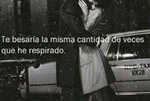 Tu siempre tu