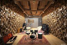 Music Stúdio