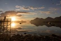 LOVE Norway <3