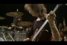 Muziek: Deep Purple