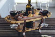 bor tartók,kínálók