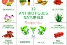 Nature - My medicine