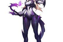O:Iris