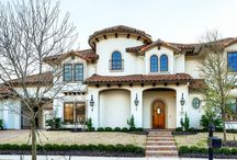 Luxury Homes for Sale in Newman Village / www.RaiseyRealEstate.com