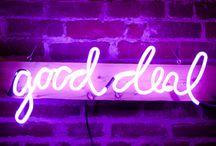 Club Crew / Look