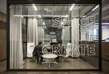 DS space