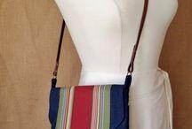 oldal táskák