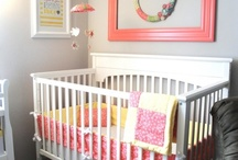P And B room / by Kaitlyn Barman