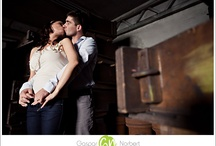 Engagement Photograpy