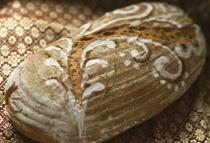 Bread / by MaryAnn Wertswa Reuter