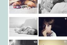 child photo inspiration