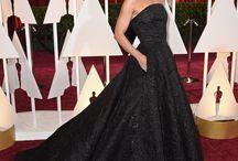 The Academy Awards 2015