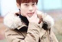 KNK-Heejun♥