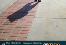 Anonygo at #USC / Posts from #USC