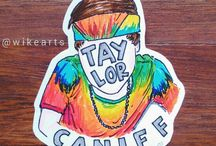 Taylor caniff❤️