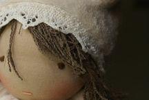 Baby Doll inspiration