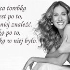 The best polish beauty quotes / Najlepsze kobiece cytaty / Inspiring, beautiful and funny