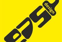 EASY DESIGN / Δημιουργικό Γραφείο